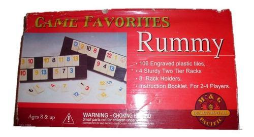 ¡el fantástico juego del rummy!.pasarás entretenidos momentos con tus amigos jugando a este popular juego. Rummy juego 【 OFERTAS Marzo ã€' | Clasf