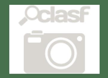 47edec867 Silla Mecedora Para Bebe Usada | Vendo Sillas Escritorio En Mercado ...