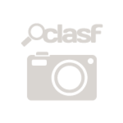 Sofa Camas Baratos En Bucaramanga Drummond John Lewis Cama Comodo Anuncios Febrero Clasf Con Madera