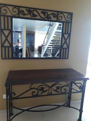 sofa cama bogota venta dark green plaid mesa hierro forjado espejo [anuncios mayo] | clasf