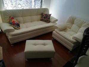 Sofa camas salas ANUNCIOS abril  Clasf