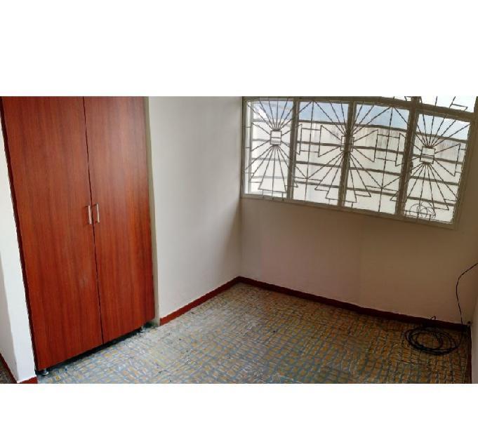 Ibague habitacion  CHOLLOS Abril   Clasf
