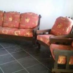 Sofa Usado Olx Rio De Janeiro Ercol Cosenza Reviews Barato Rj Baci Living Room Homelivingroom Co