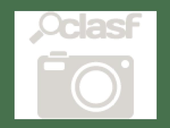 Ural Sidecar Prezzi Usato | hobbiesxstyle