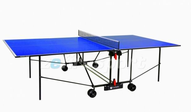 Tavolo Ping Pong Tennis Annunci Ottobre Clasf