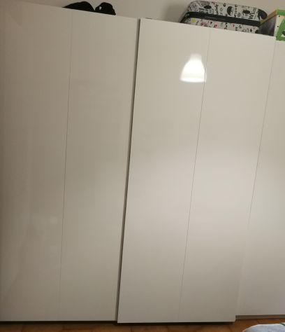 Armadio Pax Ikea Offertes Ottobre Clasf