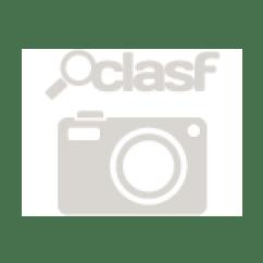 Sofa Cama Individual Mexico Df White Living Room Ideas Litera Matrimonial [anuncios Agosto] | Clasf