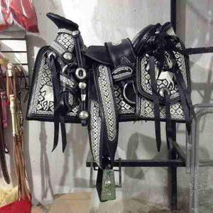 Silla montar caballo  ANUNCIOS Julio   Clasf