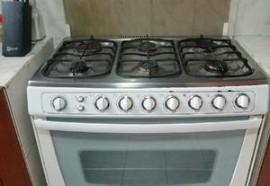 Cocina indurama hornillas  ANUNCIOS Abril   Clasf
