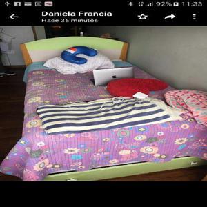 Dormitorio nia ANUNCIOS julio  Clasf