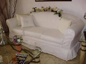fundas para sofa en peru dark grey living room decor de muebles ce lima anuncios diciembre clasf casa y