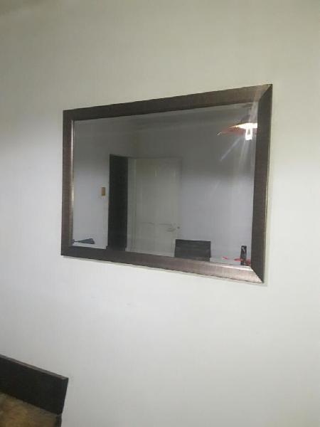 Espejo sala comedor  ANUNCIOS Mayo   Clasf