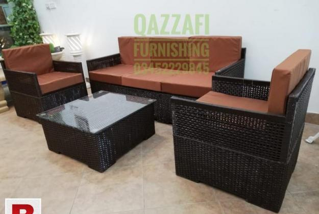 Sofa set price in pakistan range from thousand to lac according to the style and. Rattan sofa sets cane furniture garden outdoor chairs in ...
