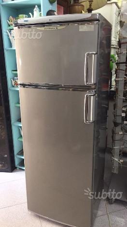 Frigorifero frigo kelvinator  Posot Class