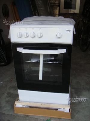 Cucina forno  Posot Class