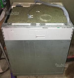 Lavastoviglie electrolux rex tt80e ricambi  Posot Class