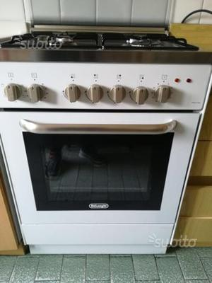 Cucina gas usato  Posot Class