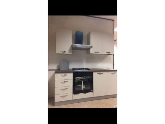 Vendita top cucina cucine in laminato in okite in  Posot