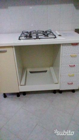 Piano Cottura A Gas 5 Fuochi Ikea Piano Cottura Ikea