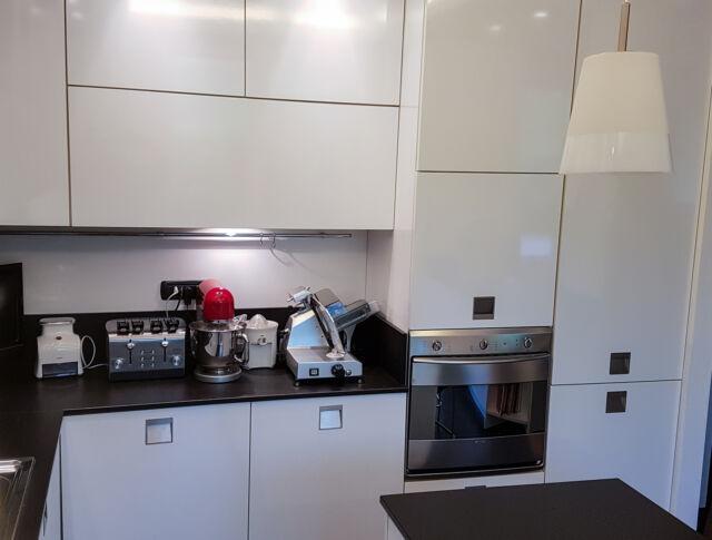 Cucina usata - Per la casa - Annunci.it