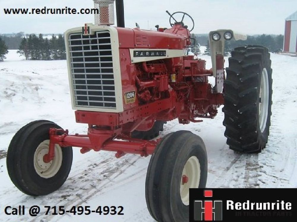 medium resolution of purchase ih farmall tractor parts