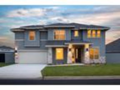 Craigslist Homes for Sale Classifieds in McAllen Texas