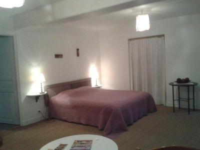 Craigslist Housing in Rio Rancho NM Clazorg