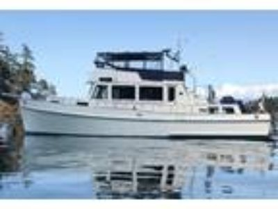 Craigslist Seattle Tacoma Boats For Sale By Owner
