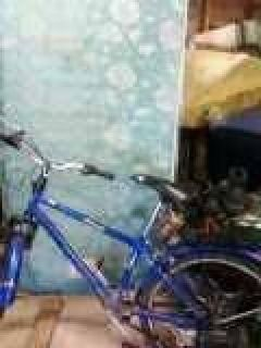 Used Electric Bikes Craigslist : electric, bikes, craigslist, Electric, Bikes, Craigslist