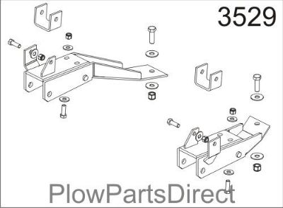 Snow Plow E60 Wiring Diagram, Snow, Free Engine Image For