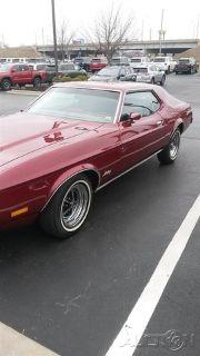 Dodge D150 For Sale Craigslist : dodge, craigslist, Ultimate, Dodge:, Dodge, Craigslist