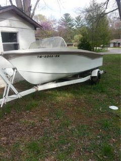 Craigslist - Boats for Sale Classifieds in Hendersonville. Tennessee - Claz.org