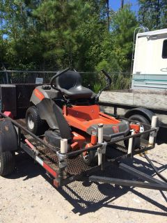 25 Landscaping Tools For Sale Craigslist Pictures And Ideas On Pro