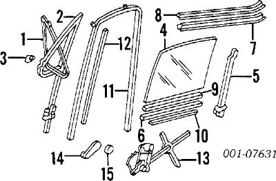 86 Monte Carlo Wiring Diagram 86 Corvette Wiring Diagram