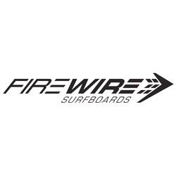 Surfing Wetsuits, Surfboards, Surf Gear & Accessories