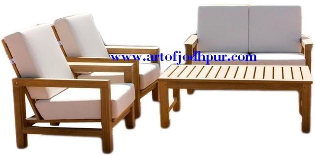 old sofa in chennai minnie mouse flip out target used olx nemetas aufgegabelt info wooden for sale