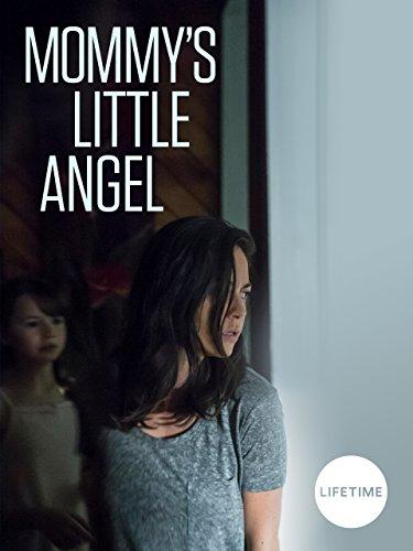 El Angel Maligno [2018][Latino][1080p][Google Drive]