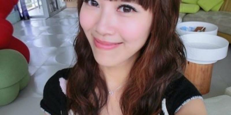 ▌美髮▌東區♥M:激賞髮型♥~誤打誤撞的名媛貴婦變髮之旅