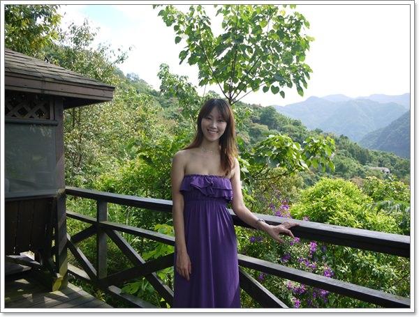 【台北景點】三峽˙花岩山林&一堆寫不完的食記