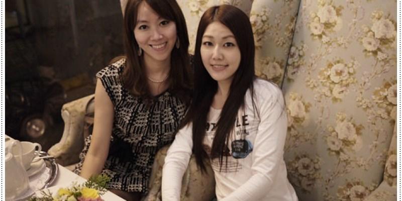 ♥甜姐兒最愛♥東區【向Hsiang The Brunch】紫色夢幻餐廳