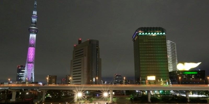 ▌東京住宿推薦▌淺草站兩分鐘♥淺草Dormy Inn Express♥免費大浴場、足湯、宵夜拉麵、晴空塔就在眼前