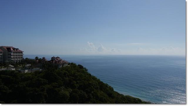 ▌花蓮住宿▌★結婚四週年˙無敵海景的花蓮【遠來飯店】