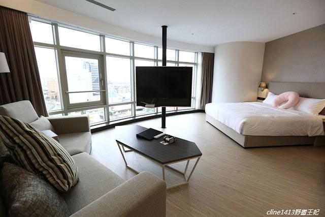 ▌板橋月子中心▌住到不想回家♥嘉寶產後護理之家♥飯店般的度假感受