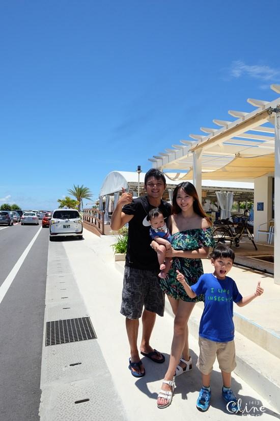 ▌沖繩租車▌2017沖繩自由行.沖繩自駕心得分享