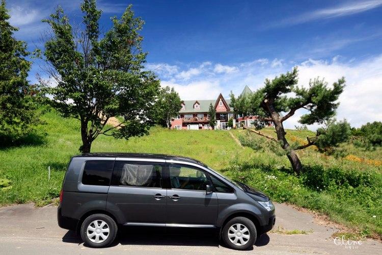▌北海道自駕▌北海道自由行.租車心得分享