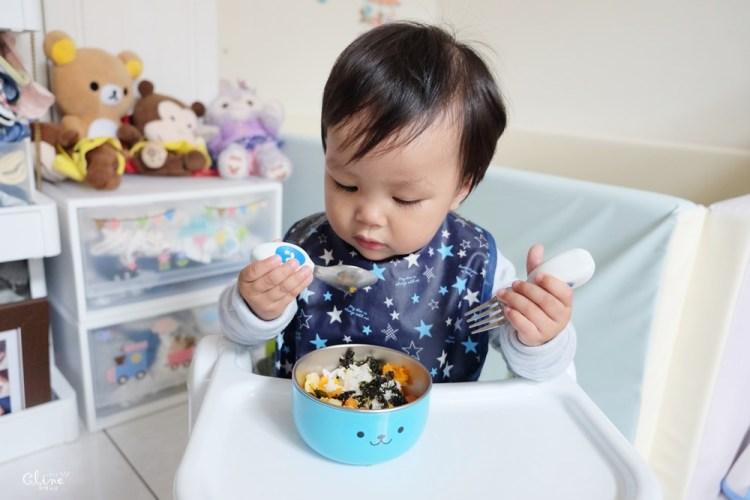 ▌已結團▌寶寶自我進食的第一個餐具【英國Doddl 】人體工學學習餐具(前100名下單送好禮)