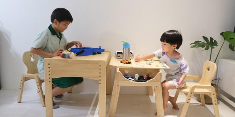 ▌限量現貨團▌ 質感超好必入手【MesaSilla 幼兒實木家具】明年即將漲價囉!