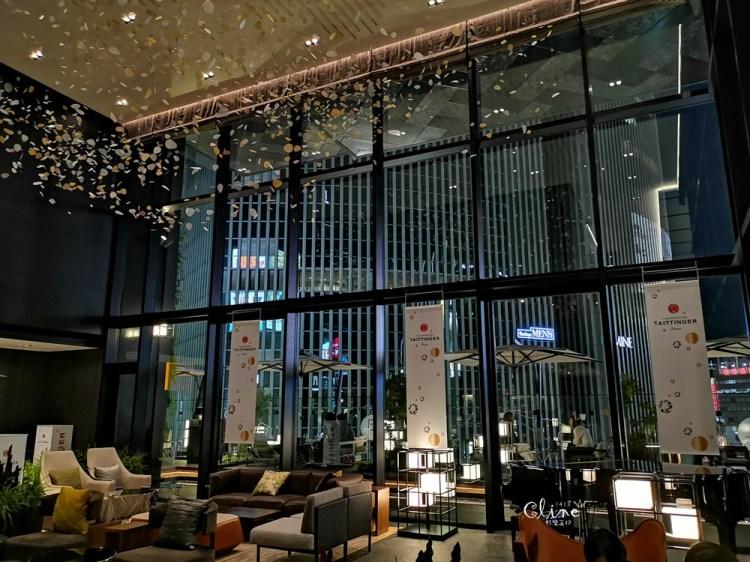 ▌東京銀座住宿▌THE GATE HOTEL TOKYO by HULIC  。交通便利,Metro銀座駅C1出口走5秒就到