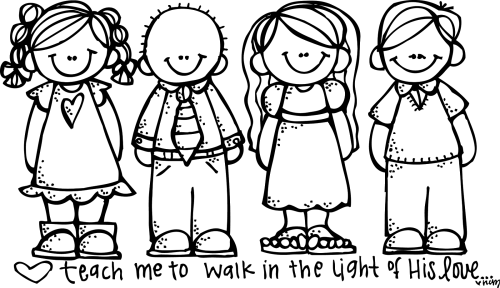 small resolution of free lds clipart