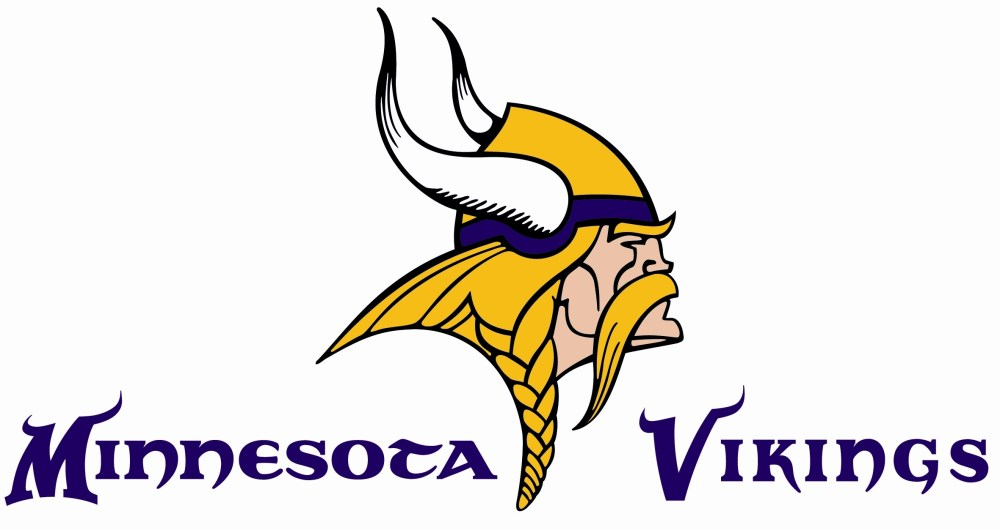 medium resolution of 1000 images about mn viking minnesota vikings clipart